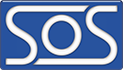 Sachverständigen-Büro Oliver Steinel Logo